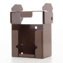 Cutie metalică pentru ScoutGuard SG520