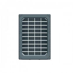 Panou solar pentru KeepGuard
