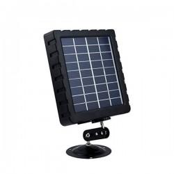 Panou solar universal 3000 mAH