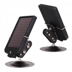 Panou solar universal 2500 mAH