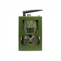 Cutie metalică pentru ScoutGuard SG880MK