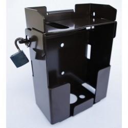 Cutie metalică pentru Uovision UM595 2G