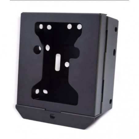 Cutie metalică pentru Bentech 3.0C/3.0CG/2.6CM
