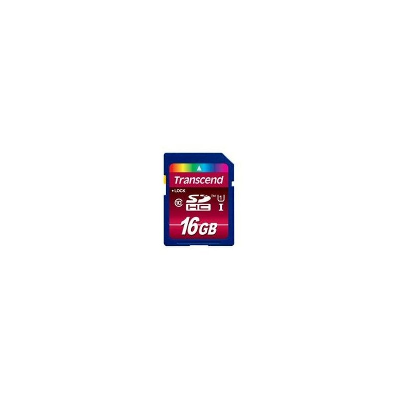 https://www.camera-vanatoare.ro/1837-thickbox_default/card-sd-transcend-16gb.jpg