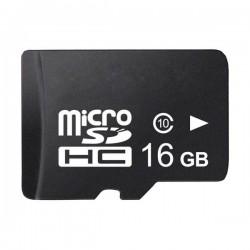 Card de memorie microSD 16GB