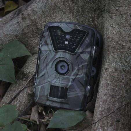 Cameră de vânătoare Bentech TC03