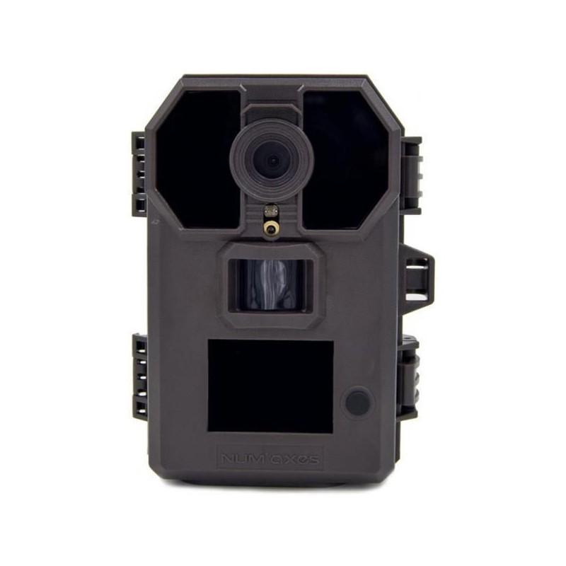 https://www.camera-vanatoare.ro/1888-thickbox_default/camera-de-vanatoare-numaxes-pie1009.jpg