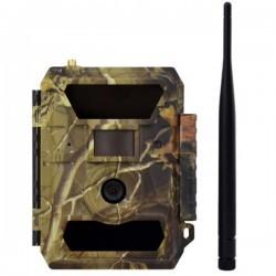 Cameră de vânătoare NumAxes PIE1023