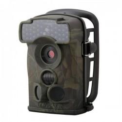 Cameră de vânătoare Ltl Acorn 5310 MC