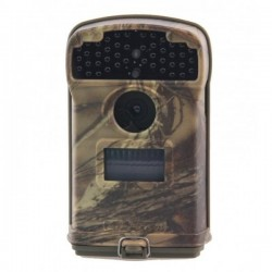 Cameră de vânătoare Ltl Acorn 3310 A