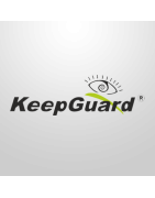 Keepguard